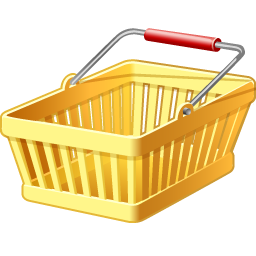 shopping-cart-256x256