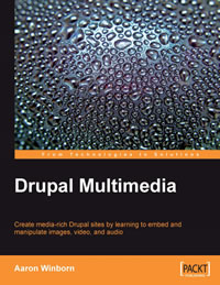 drupal-multimed