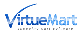 VirtueMart 2 RC